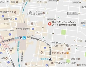 snapcrab_noname_2017-5-24_18-36-18_no-00